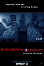 paranormal activity03