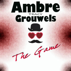 AMBRE TRACY GROUWELS single