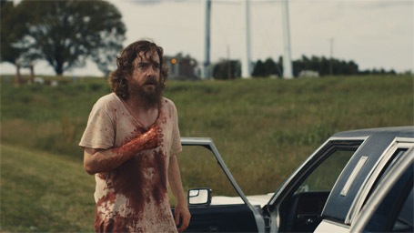 Blue Ruin Critique2