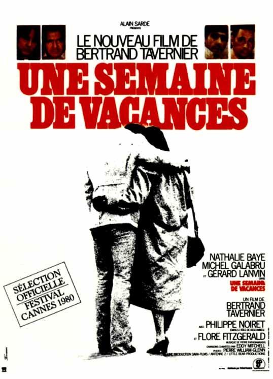Films de vacances A15