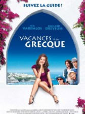 Films de vacances A4