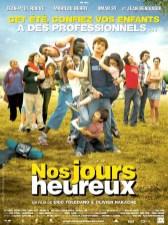 Films de vacances B4
