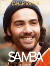 Samba (2)