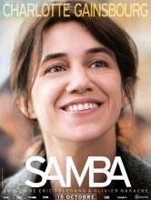 Samba (3)