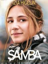 Samba (4)