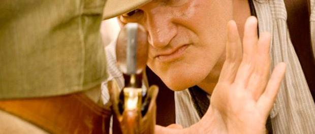 Tarantino-Django-Unchained