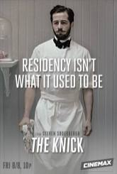The Knick (8)