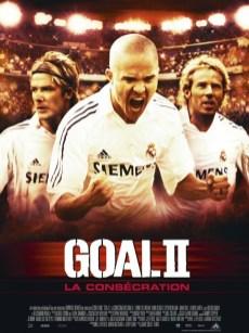 Trilogie Goal2