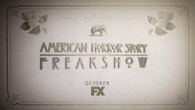 american-horror-story-freakshow-logo