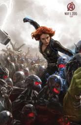 black-widow-avengers concept art