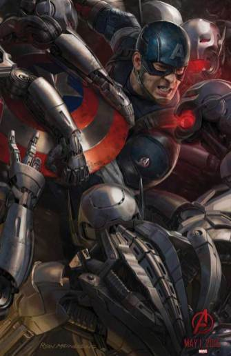 captain-america-avengers concept art