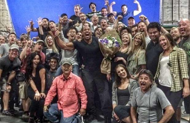 dwayne-the-rock-johnson-fast-and-furious-7-instagram