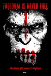planet of the apes us poster4