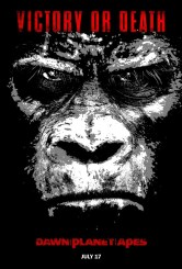 planet of the apes us poster7