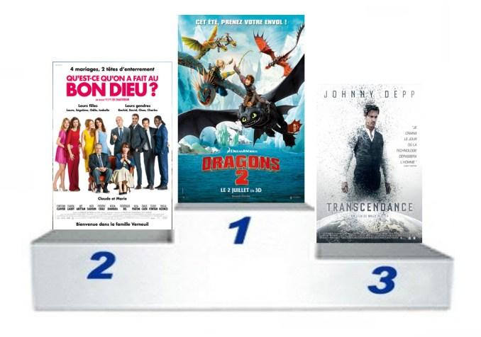 top 6-7