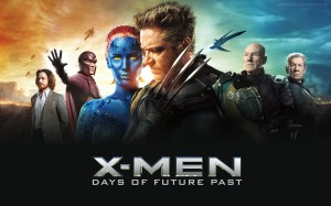 x_men_days_of_future_past_2