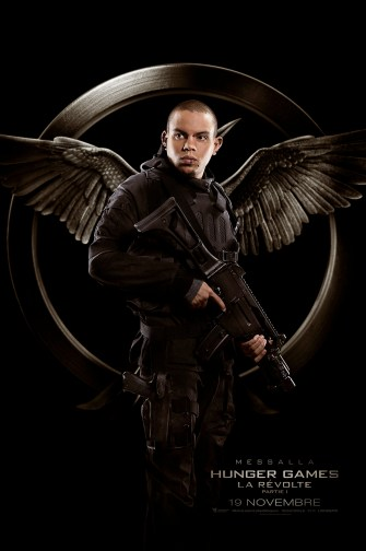 Hunger Games revolte RebelsFRANCE_Messalla