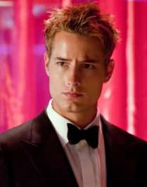 Justin Hartley (2)
