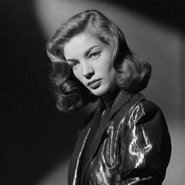 Lauren Bacall5