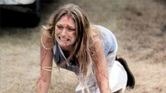 Marilyn Burns tewas 01