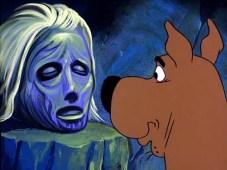 Scooby Doo real killers Jason2