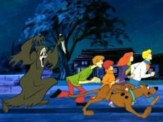 Scooby Doo real killers5