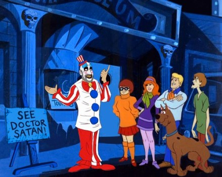 Scooby Doo real killers6