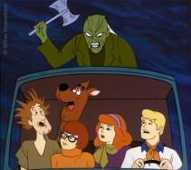 Scooby Doo real killers9