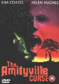 Amityville 5