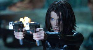 Underworld-Awakening-starring-Kate-Beckinsale-Review