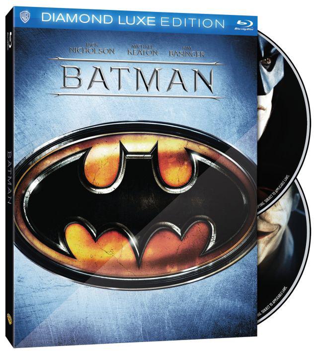 batman25th