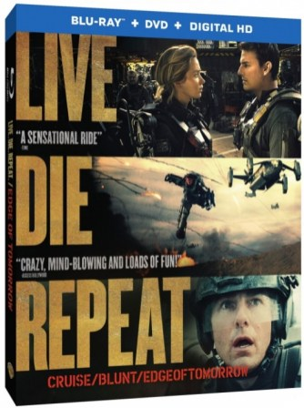 edge-of-tomorrow-live-die-repeat-blu-ray1
