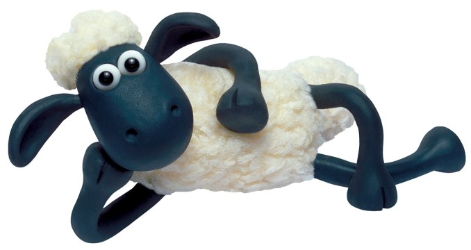 shaun-the-sheep-02