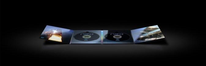 Bluray Neo packaging1