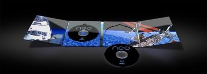 Bluray Neo packaging9