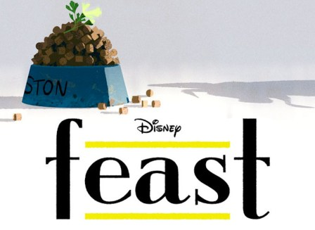 Disney Feast rencontre3