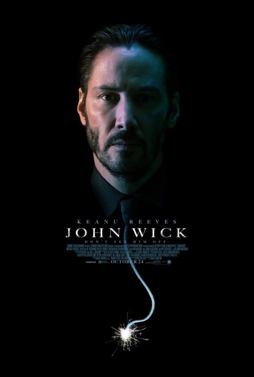 Keanu-Reeves-est-John-Wick