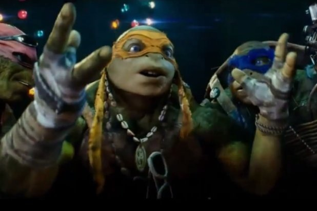 Ninja Turtles critique2