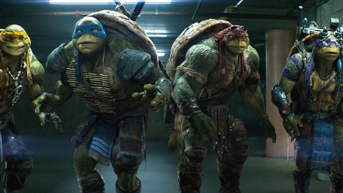 Ninja Turtles critique5