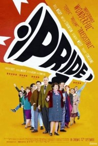 Pride avp1