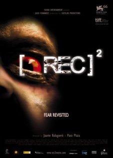 REC2-teaser-poster