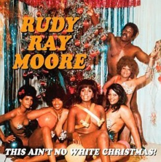 Rudy Ray Moore etrange festival Dolemite2