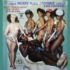 Rudy Ray Moore etrange festival Dolemite3