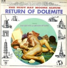 Rudy Ray Moore etrange festival Dolemite6