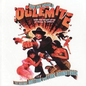 Rudy Ray Moore etrange festival Dolemite7