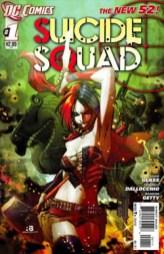 Suicide_Squad_v4-1