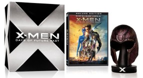 X-Men days bluray3