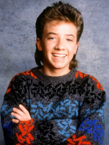 david-faustino-married-with-children 01