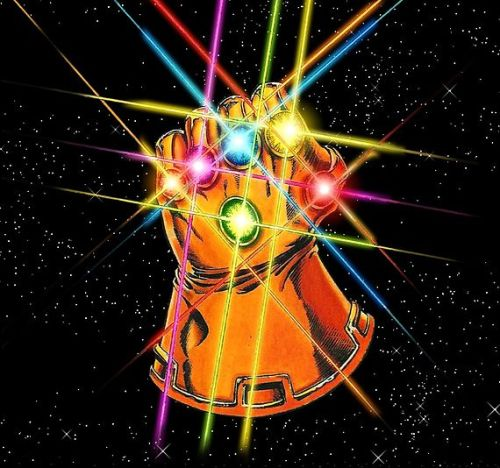 the_infinity_gauntlet-assembling-the-infinity-gauntlet-the-marvel
