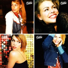 Billie piper She wants you single3